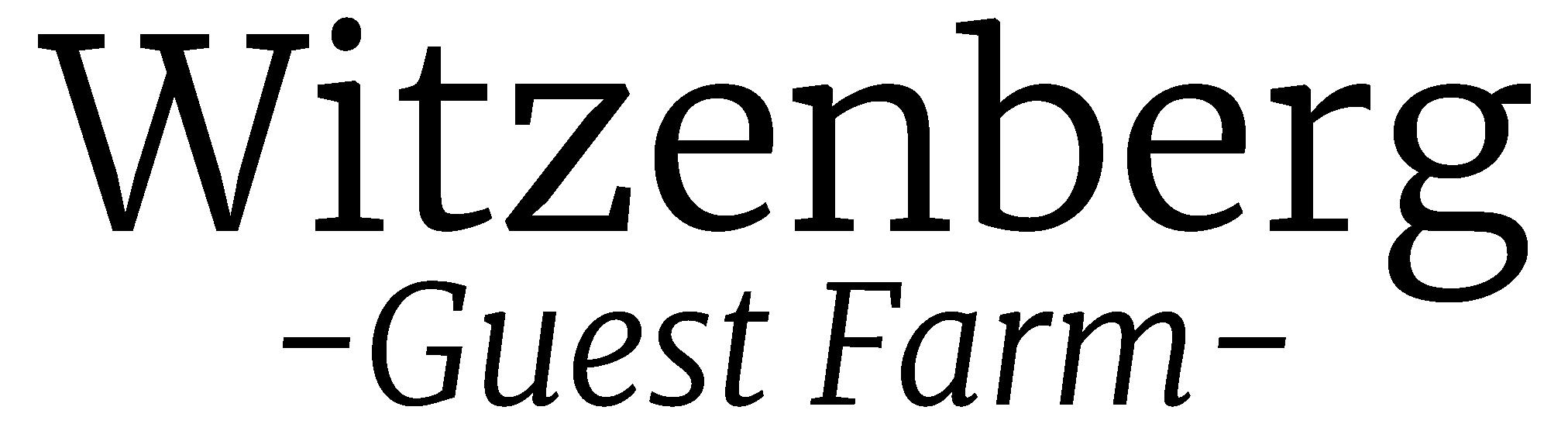 witzenberg-logo